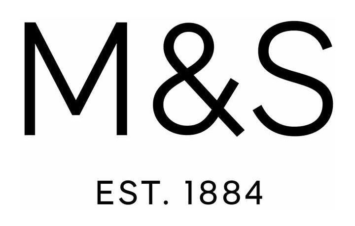 Marks & Spencer screenshot